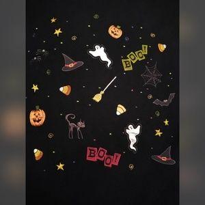 Super Cute Halloween Women's Plus 3X Sweatshirt!